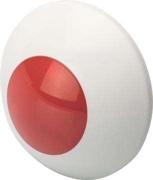 Ednet.smart home alarmsignaal voor binnen