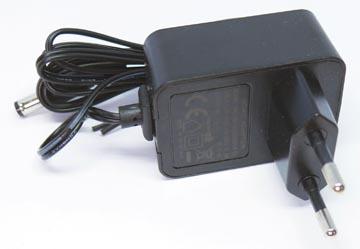 Sharp adapter MX15W EU voor EL-1611P, EL-1750PIII en EL-1750V