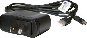 Texas Nspire 2.0 adapter voor de TI-Nspire rekenmachines