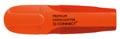 Q-Connect Premium markeerstift, oranje